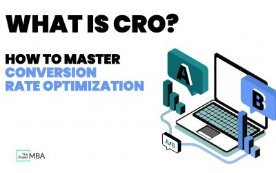 What is CRO? And Why You Should Care