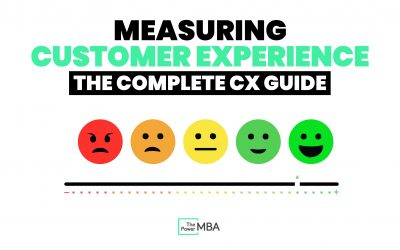 Measuring Customer Experience: 4 CX Metrics For You To Trial