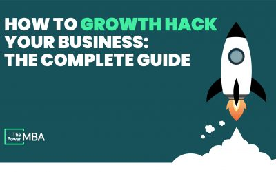 The Complete Guide to Growth Hacking: 2021 Edition
