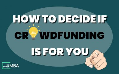 20 Pros and Cons of Crowdfunding