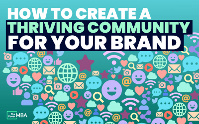 The Complete Community Manager Guide: Tips, Tricks, and Tools