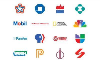 Introducción a la Identidad Corporativa: definición y ejemplos