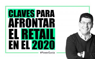 CLAVES PARA ENFOCAR EL RETAIL EN 2021