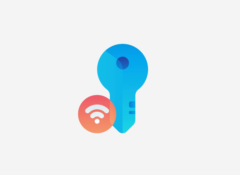 acceso