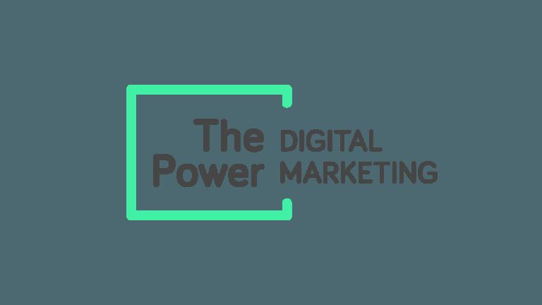 master the power digital marketing