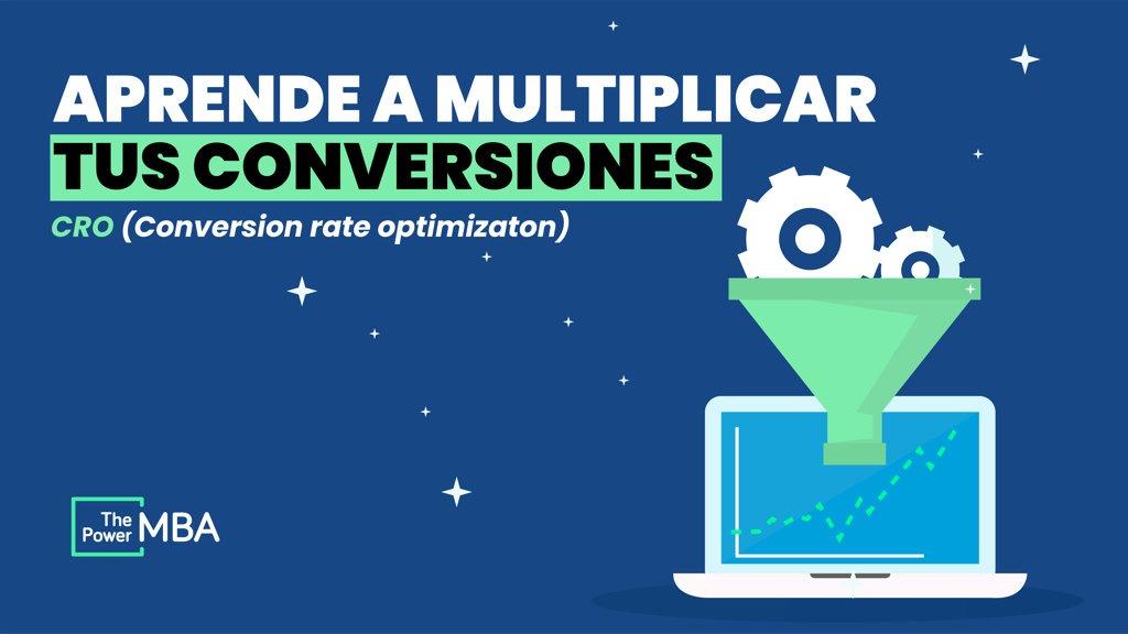 cro conversion rate optimizationecommerce