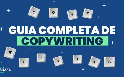 Guía DEFINITIVA de Copywriting 2021: descubre cómo persuadir (de verdad) a tus clientes potenciales