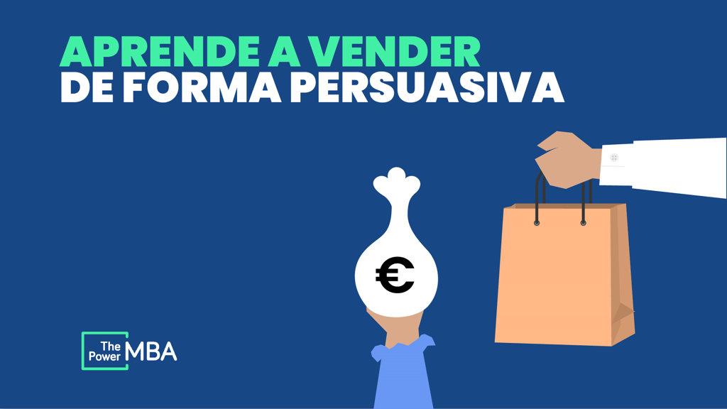 Power Selling: cómo aplicar las leyes de persuasión en tus anuncios