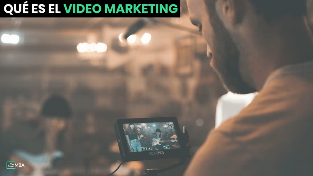 portada video marketing