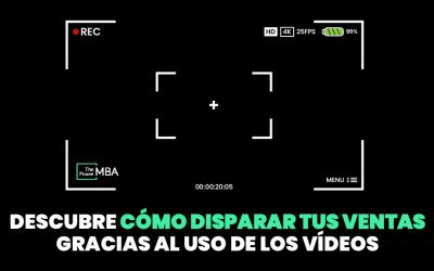 Video marketing: aprende a crear una estrategia exitosa desde cero [2021]