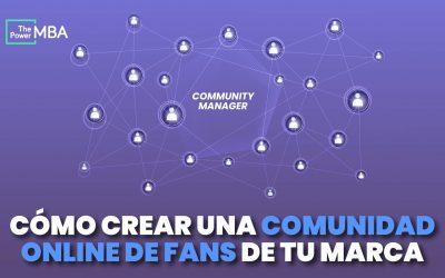 [GUÍA DEFINITIVA del Community Manager]: qué es y qué funciones ejerce