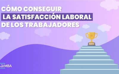 Smart working: la mejor forma de conciliar la vida personal y laboral