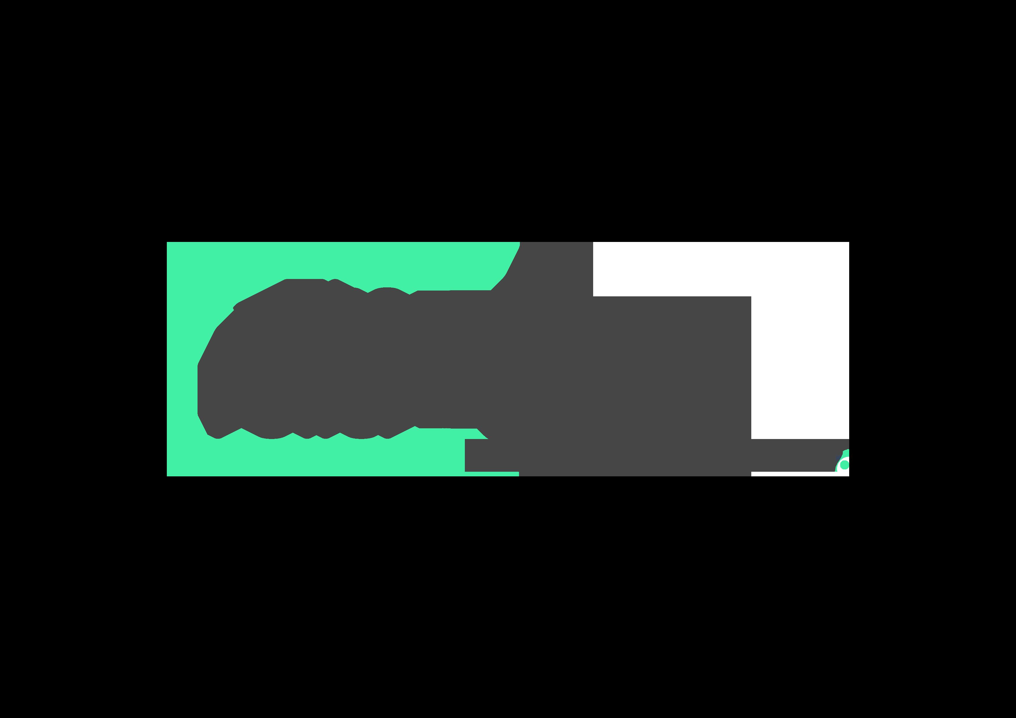 logo thepowermba + power digital marketing